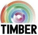TIMBER ISRAEL 2019